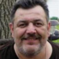 Guy Dean Morales