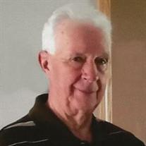 Floyd R. Smith