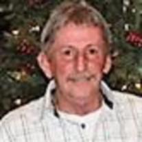 Mr. David Allen Smith