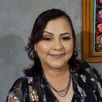 Myrna Soria