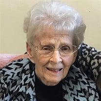 Grace E. Portenga