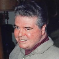 Dennis Craig Hostetler