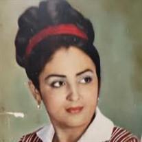 Susana Ferrer