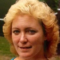 Jeanne F. VanLear