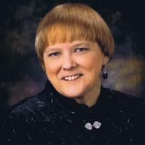 Terri Lynn Whitson