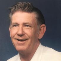 Ronald Ellery Drennan
