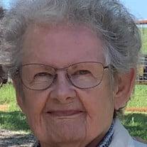 Joy Lynn Spoor