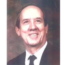 Joseph M. Gaynor Sr.