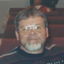Edward L. Cox