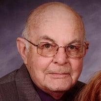 Earl W. Degner