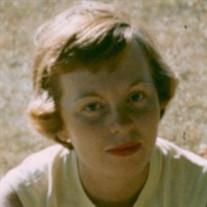 Ann C. Mataraso