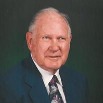 Charles J. Wade