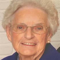 Barbara J. Lyons