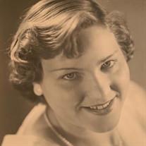 Marianne F. Ballin