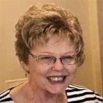 Kay Chisum