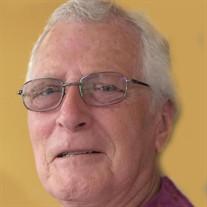 Glenn E. Bixler