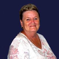 Jo-Anne Large