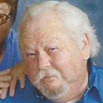 Ronald J. Felstow