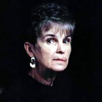 Deanne C. Miller