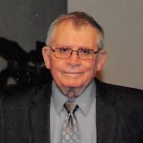 Robert Deputy