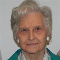 Edna Boothe Samko