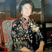 Yuing Liu Hsiao