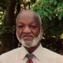 Harold L. Rowe