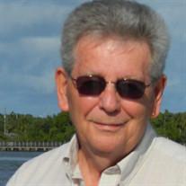 Fred L. White