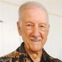 Earl Louis Pichoff, Jr.
