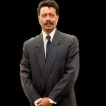 Mr. Floyd T. Wade