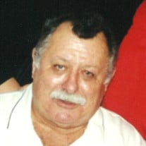 Clyde P Boudreaux