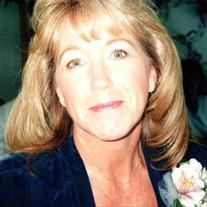 Susan Ray Allgood