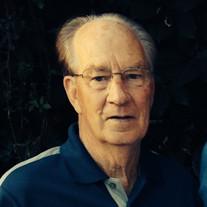 Vinton Elmer Shaffer