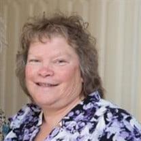 Paula Jean Gonce-Woytko