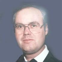Dale A. Thomas