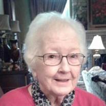 Carolyn Skelton Pealock