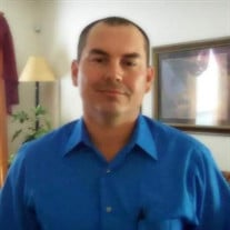 Jaime Anibal Rodriguez