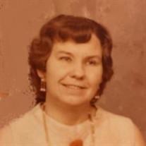 Vivian Marler