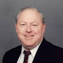 Robert J. Gourdeau
