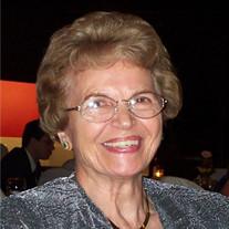 Maria Sieder