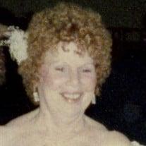 Vernetta Whalen Bowman