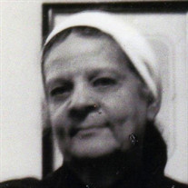 Dolores Munson Jordan
