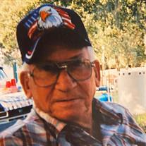 Mr. Roy E. Lott, Sr.