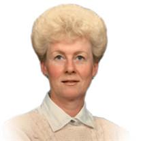 Joyce Barfuss Murray