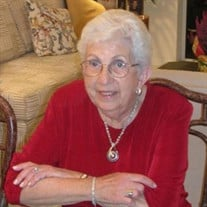 Judith G. Handelman