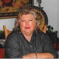 Doris Dean Mulliniks