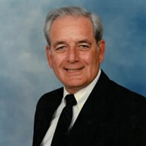 Jack G. Davis