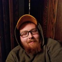 Matthew R. Ingalls