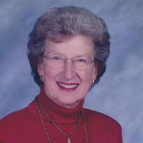 Arlene E. Fraumane