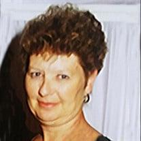Jill Charron